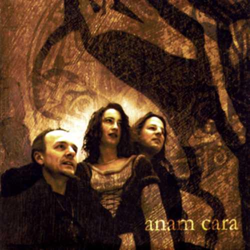 Cover einer Audio-CD, Teil des gesamten artworks inklusive Digifiles, Booklets, Buchcover sowie Siebdrucke auf CDs/DVDs;